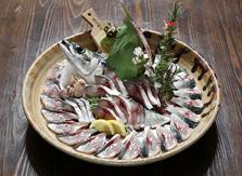 長崎・食の商談会2011」にハーブ...